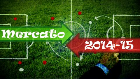 mercato 2014-2015 460 267