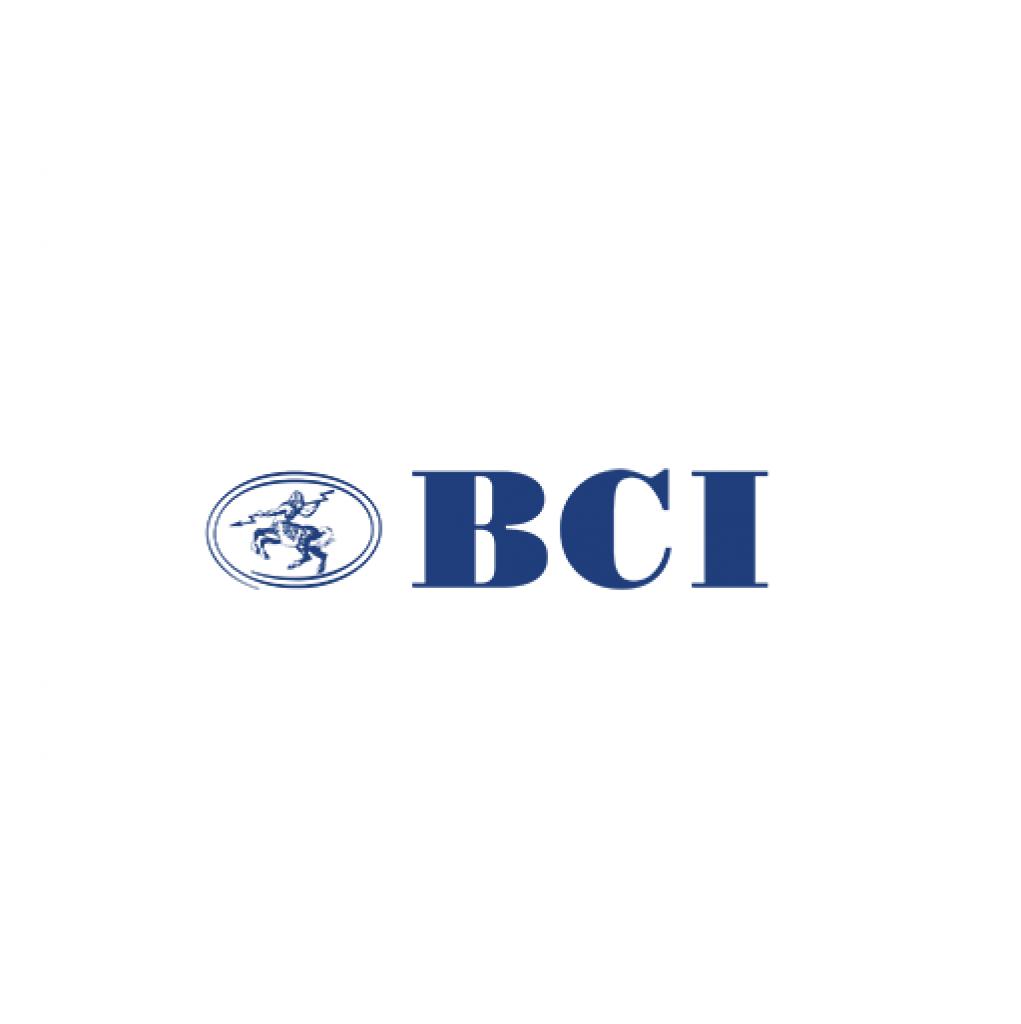 BCI-NETTOYAGE-LOGO-1-1.png