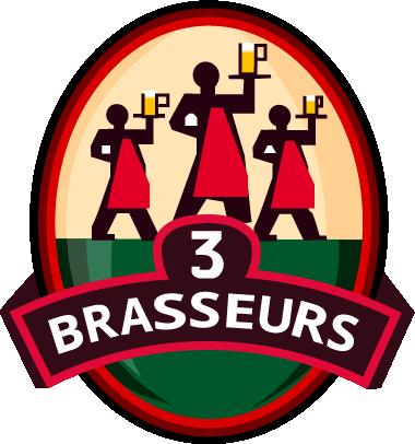 Logo_3brasseurs.png