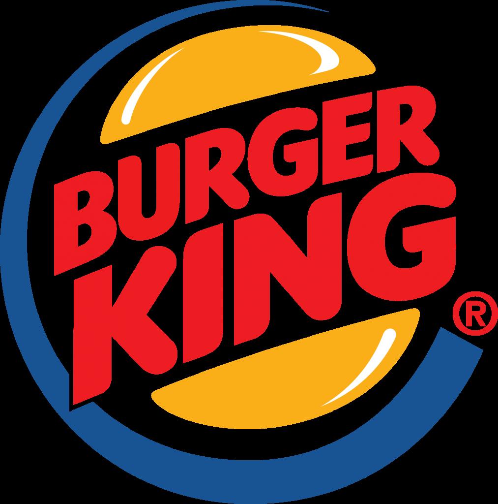 Logo_BurgerKing.png