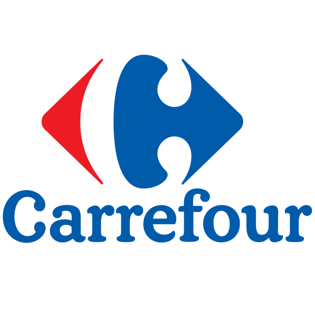 Logo_Carrefour-2.png