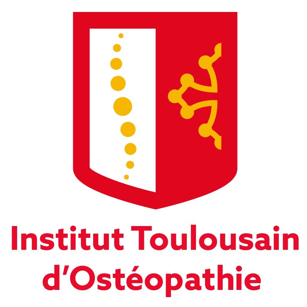 Logo_ITO.jpg