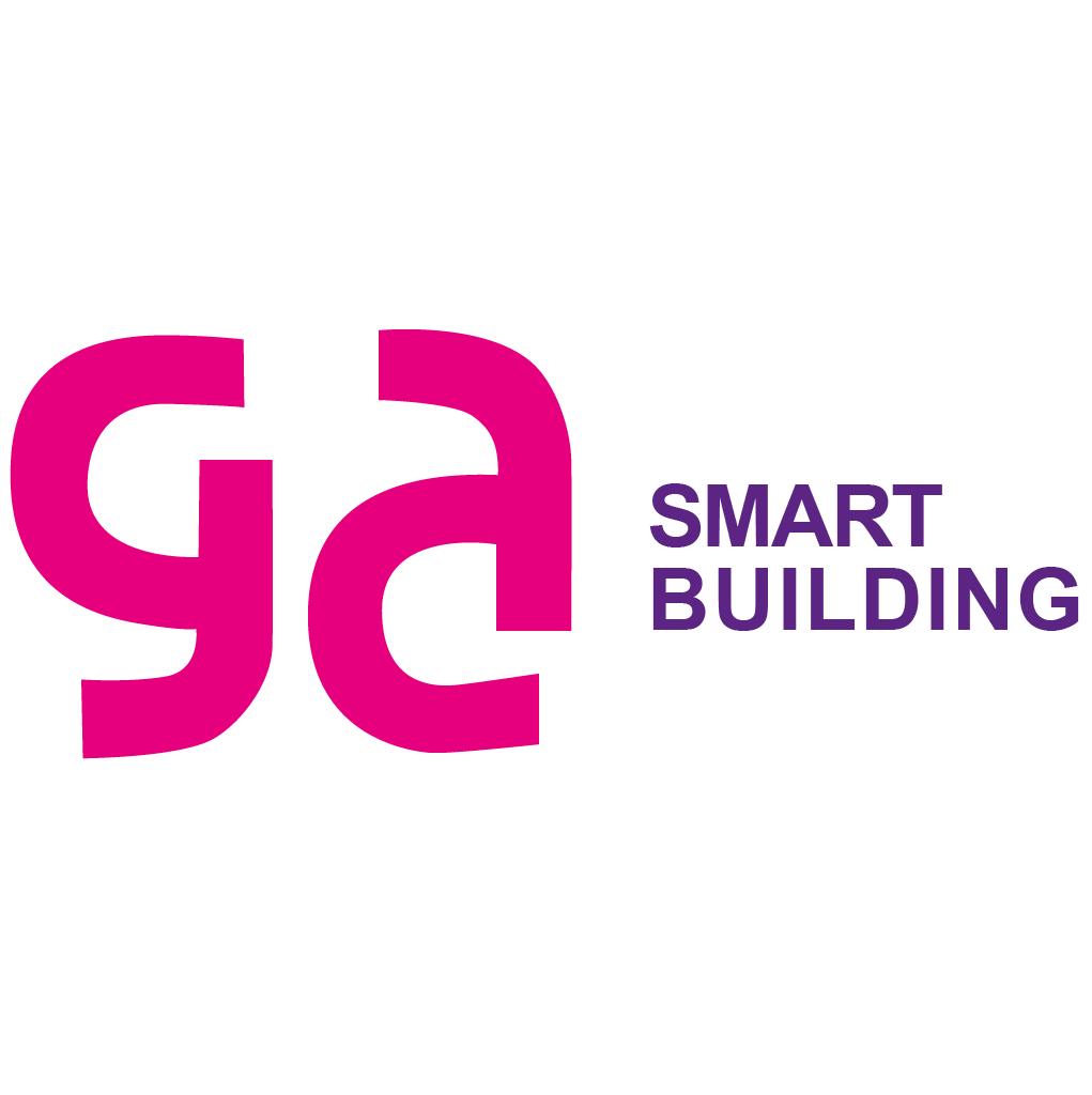 Logo_Prega.png