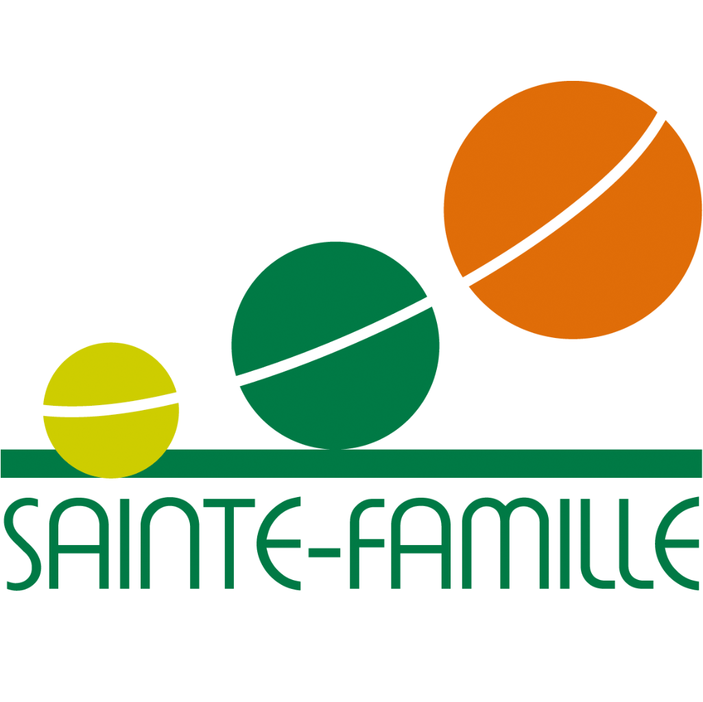 SainteFamille.png