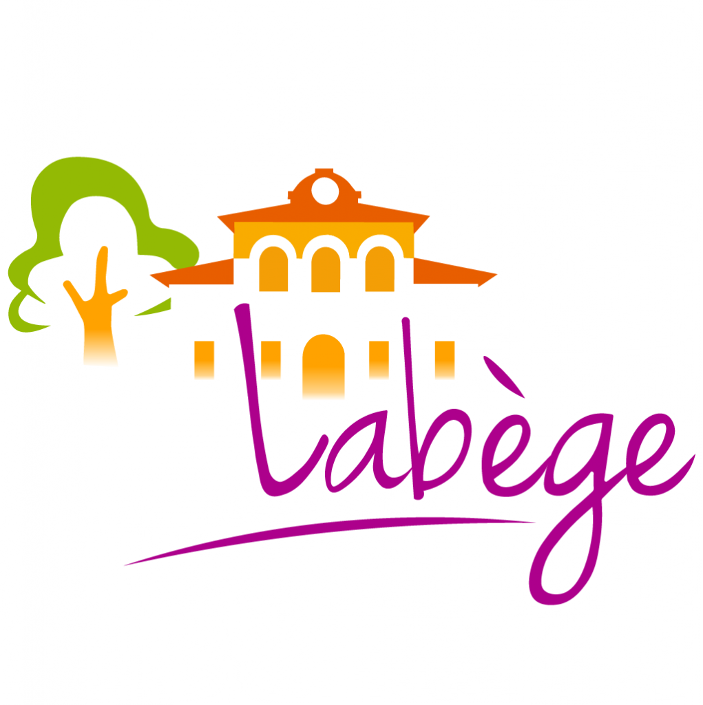 logo_Mairielabege-2.png