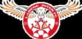 Labège Inter FC